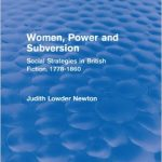 cover-women-power-subversion