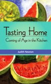 Tasting Home Cover Thumbnail