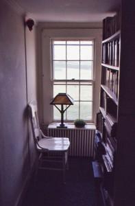Rhode Island Cottage