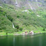 fjord-settlement
